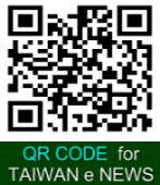 利用QR Code 上網