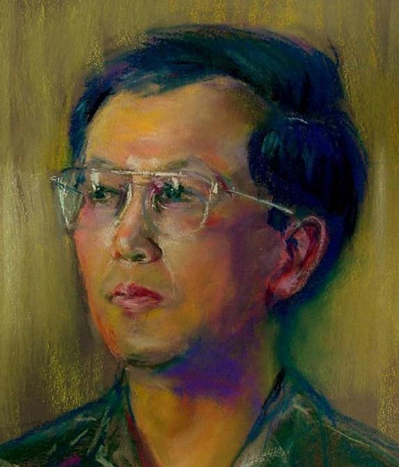 周明峰醫師
