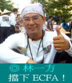 擋下 ECFA !◎文/林一方