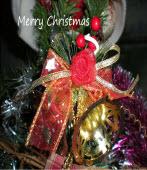 台語聖誕歌