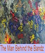The Man Behind the Bandz