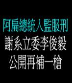 談談違法亂紀  /◎陳昭姿