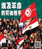 【新紀元】埃及革命的背後推手|台灣e新聞