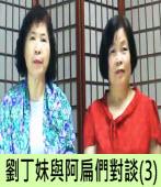 劉丁妹與「阿扁們」對談(3)|台灣e新聞