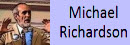 Michael Richardson Examiner