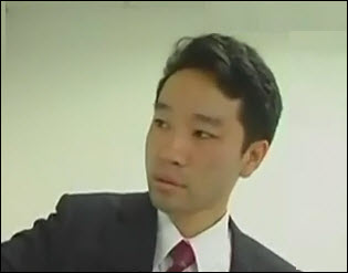 多田惠先生