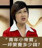一殯改建青年小帝寶 連勝文:絕對讓大家住得舒服 - 台灣e新聞